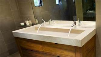 kohler trough sink bathroom trough sinks for bathrooms faucet trough sink