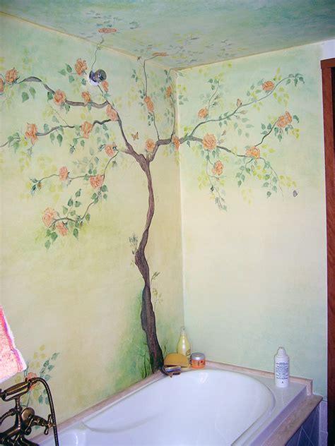 decorazioni bagni decorazione bagno decorazione bagno adesivi murali per