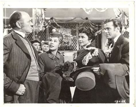show boat cast show boat cast 1951 movie photo show boat 1951 pinterest