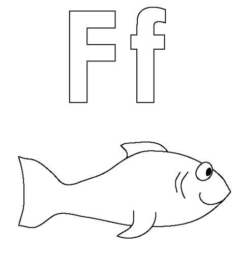 marionette f naf coloring pages
