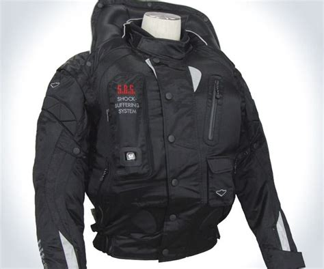 safest motorcycle jacket airbag motorcycle jackets motorcycle jackets key and bikers