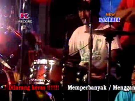tutorial kendang full download tutorial kendang dangdut koplo cak met new
