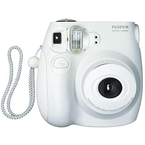Kamera Fujifilm Instax Mini 7 fuji instax mini 7s 171 grandpaparazzi