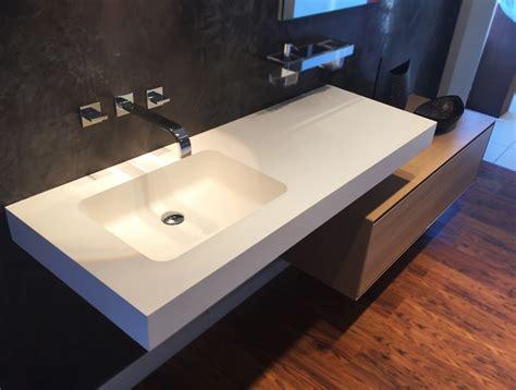lavabo corian corian lavabo eviye modelleri fiyatlar