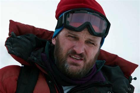 Oscar Everest everest oscar boy