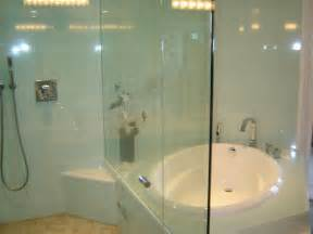 replacement parts for glass shower doors litwin master bath denver co schuster design studio