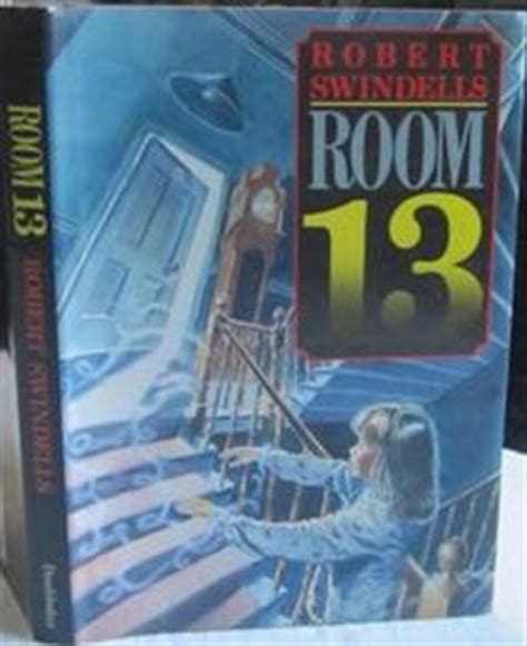 Book Room 13 by Room 13