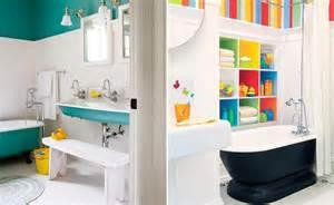 Ikea Bathroom Idea Ba 241 Os Para Ni 241 Os Paperblog