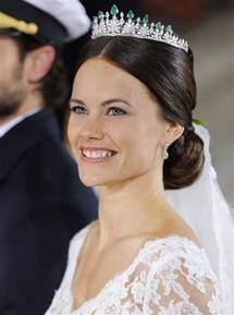 cele bitchy prince carl philip marries sophia hellqvist