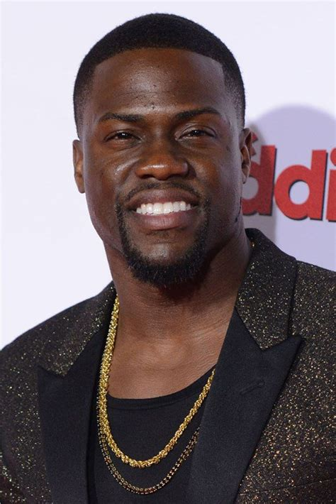 Wedding Ringer Quotes Kevin Hart by Pin Appreciation Wedding Cake Picture Look At The
