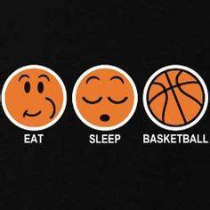About basketball on pinterest nba michael jordan and baseball cards