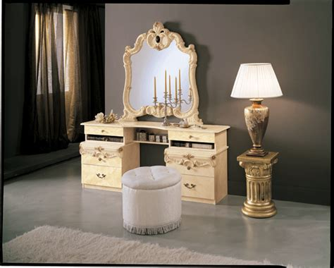 barocco bedroom furniture barocco ivory camelgroup italy classic bedrooms bedroom
