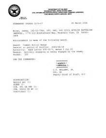 combat lifesaver certificate template 99 elder white u2013 lighten 100 combat
