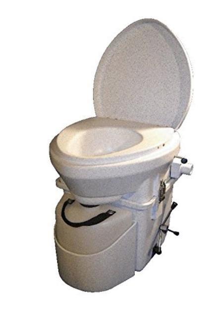 water toilet waterless toilets waterless toilets
