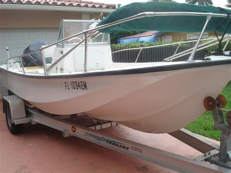 boat windshield miami mckee graphic or decal the hull truth boating and