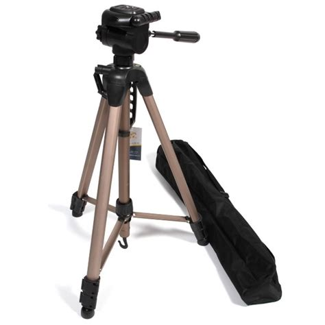 Weifeng Portable Lightweight Tripod Wt 360 weifeng portable lightweight tripod wt 3770 purple jakartanotebook