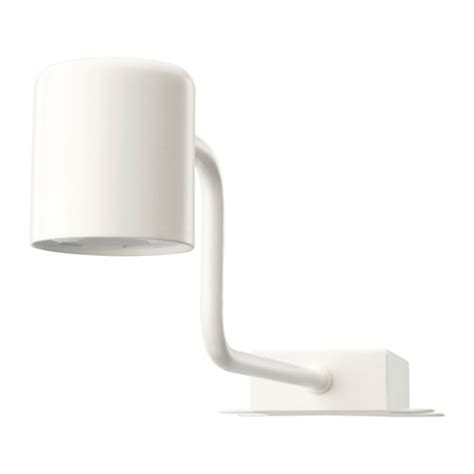 urshult led cabinet lighting white ikea