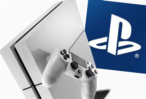 xbox one console cost playstation price crash xbox one x could see ps4 cost