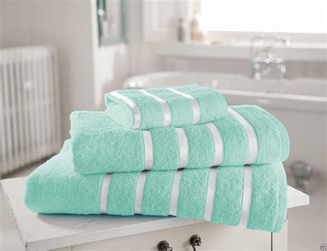 Bath Towels Vs Sheets New 100 Cotton Luxury Towels Bath Towel