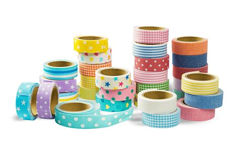 what is washi tape for nuno deco iron on washi tape hands on workshop