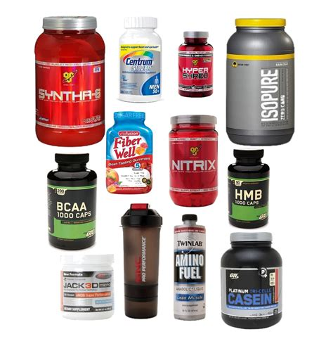 best supplements what are the best supplements for royal fashionist