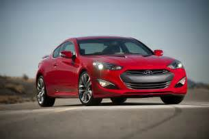 2013 hyundai genesis coupe review cargurus
