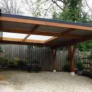 costruire una tettoia per auto coperture in plexiglass tettoie e pensiline tipologie