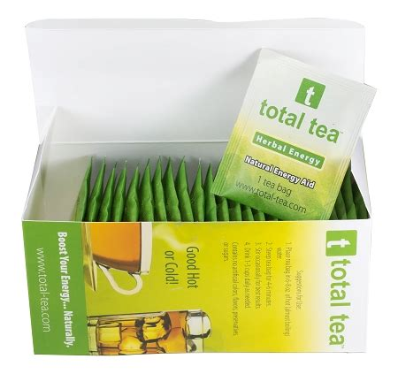 Total Tea Gentle Detox Reviews by Total Tea On Walmart Seller Reviews Marketplace Rating