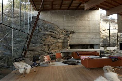 House Ex Machina by Ex Machina House Google Search Modern Classic Design