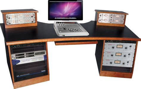 sound studio desk sound construction digistation recording studio desk