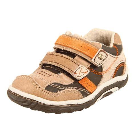 stride rite srt will shoe infant toddler world