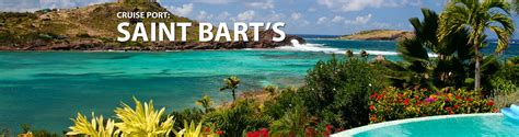 Bahama Heads To St Barts For A New Scent by Tours Cruises Rail Senior Citizen Travel