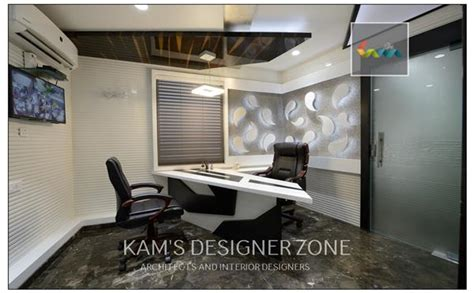 home interior designer in pune interior design services in pune kams designer zone