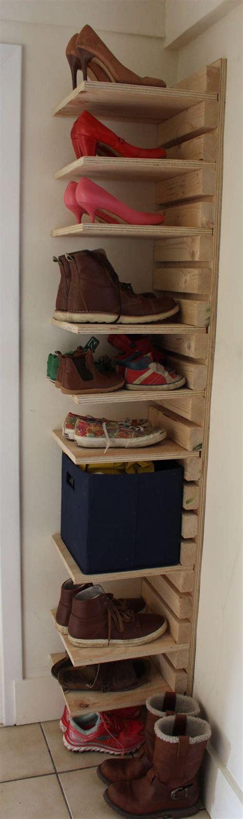 Rak Sepatu 7 Tingkat 6 Ruang Shoes Rack T3009 adjustable wooden shoe rack made to order 10 shelf and 22