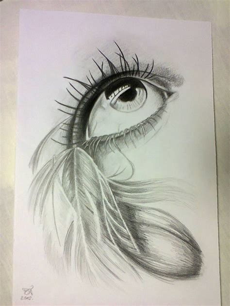 I Pencil Sketches by Drawings In Pencil Pencil Drawing By Sajatheboss