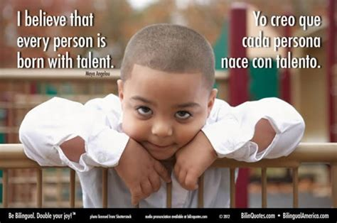 maya angelou biography in spanish education quotes in spanish quotesgram