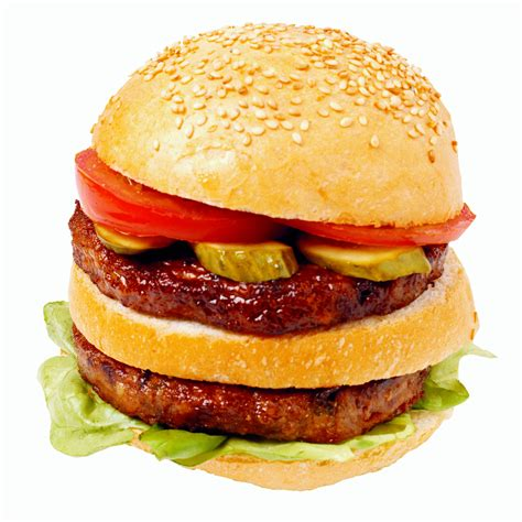 junk food 3 ways to make your junk food healthy best travel