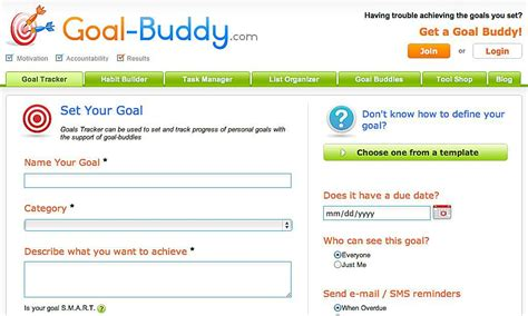 Track Hotwheel With Three Goals 6 tools to help you set track and achieve your goals