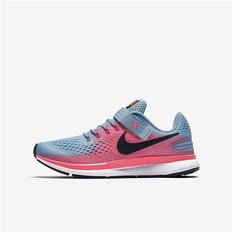 Nike Free Vegasus 1 nike zoom pegasus 34 flyease big running shoe nike