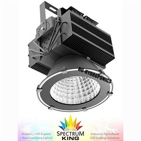 led cing lights spectrum king 90 led grow light