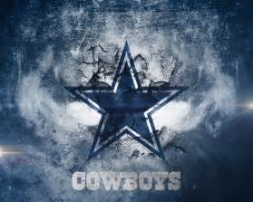 Check out these dallas cowboys wallpaper for cell phones below