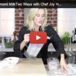 Http Www Bewellbuzz Journalist Buzz 3 Ways Detox Harsh Substances by 11 Amazing Health Benefits Of Goat Milk Be Well Buzz