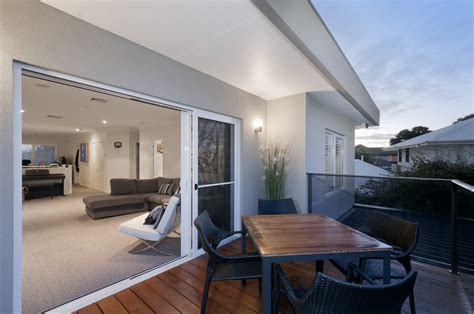 home renovations in melbourne bayside blint design