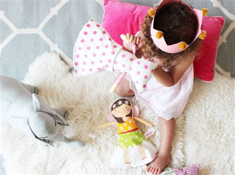 Ems Giveaways - ems turns two sophie lili doll giveaway a dose of pretty