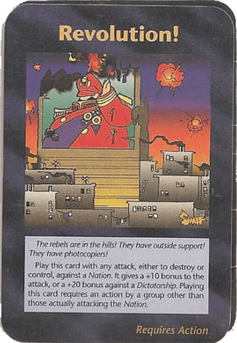 illuminati card all cards illuminati card all the cards in the deck