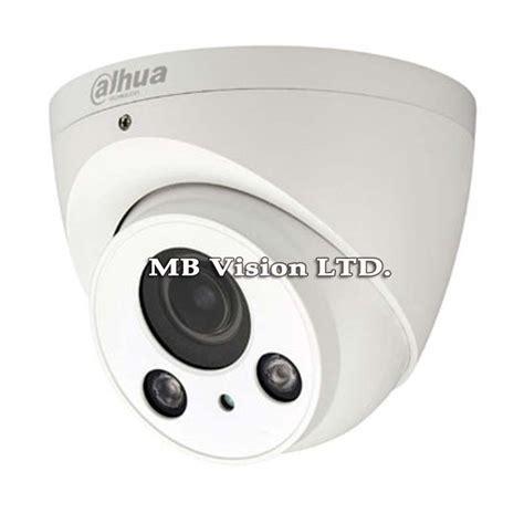 Kamera Ip Cctv Ip Ipc Hikvision 2mp Hd 1080p Ds 2cd2120 I 4mp 2 7 12mm ir 60m dahua ipc hdw2421r zs mbvision