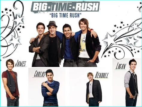 bid time big time big time fan 15167701 fanpop