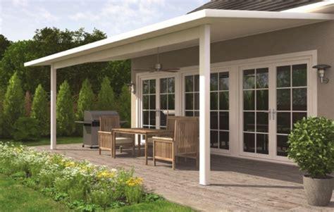home design for terrace simple terrace design for home exterior decor 4 home ideas
