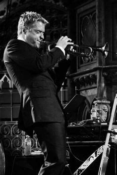 chris botti my 1000 images about chris botti the magician of trumpet on