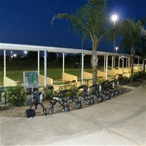 terrace golf bsd the claw at university of south florida in ta